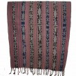 Bet futu teke (BU) Man's cloth wrap